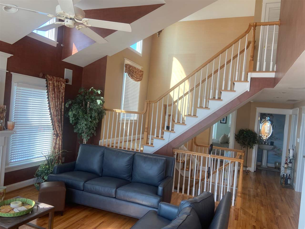 91 N Inlet Drive, Avalon,NJ - Picture 6