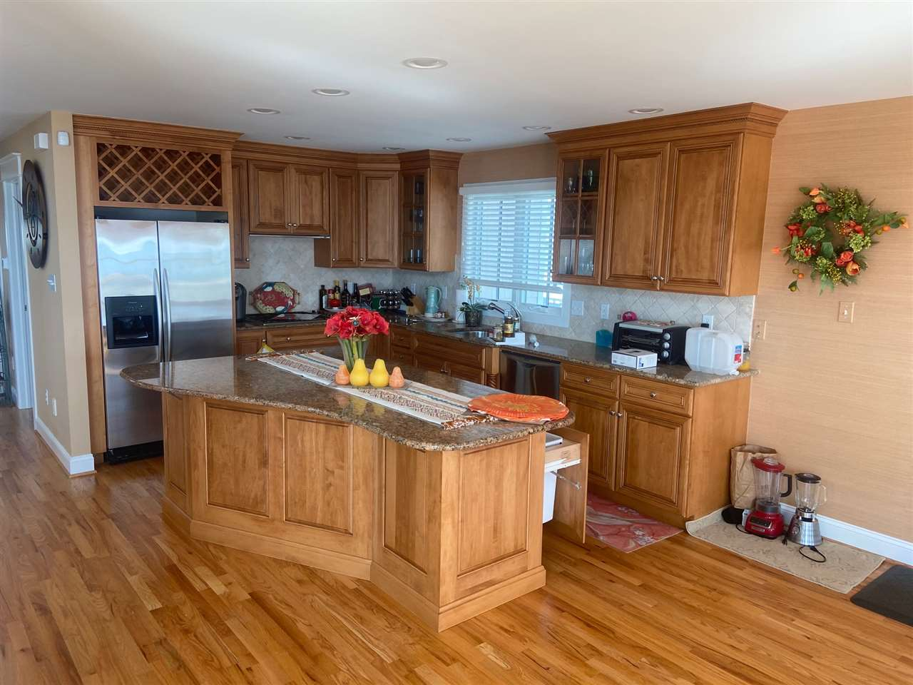 91 N Inlet Dr., Avalon,NJ - Picture 8