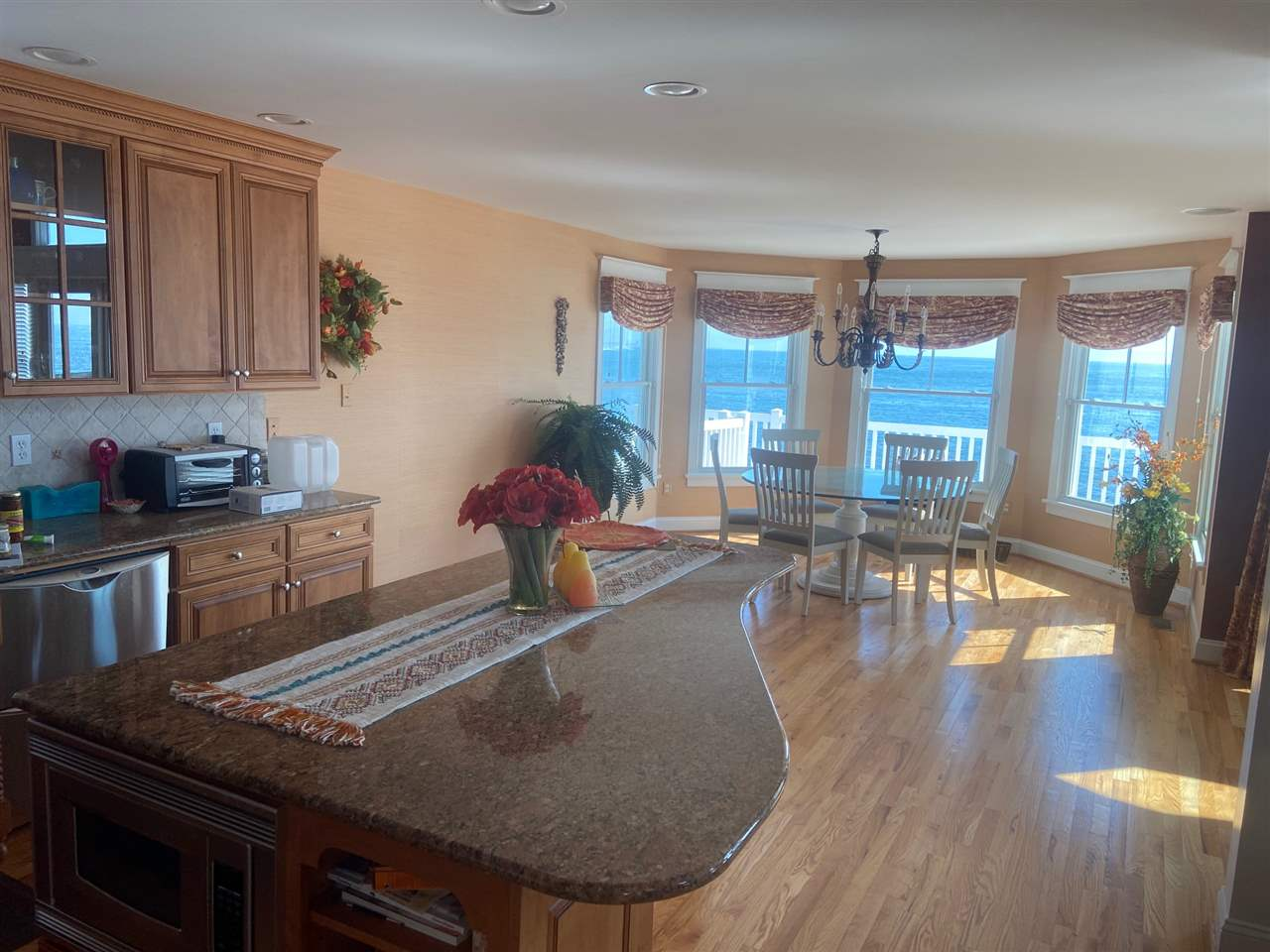 91 N Inlet Drive, Avalon,NJ - Picture 9