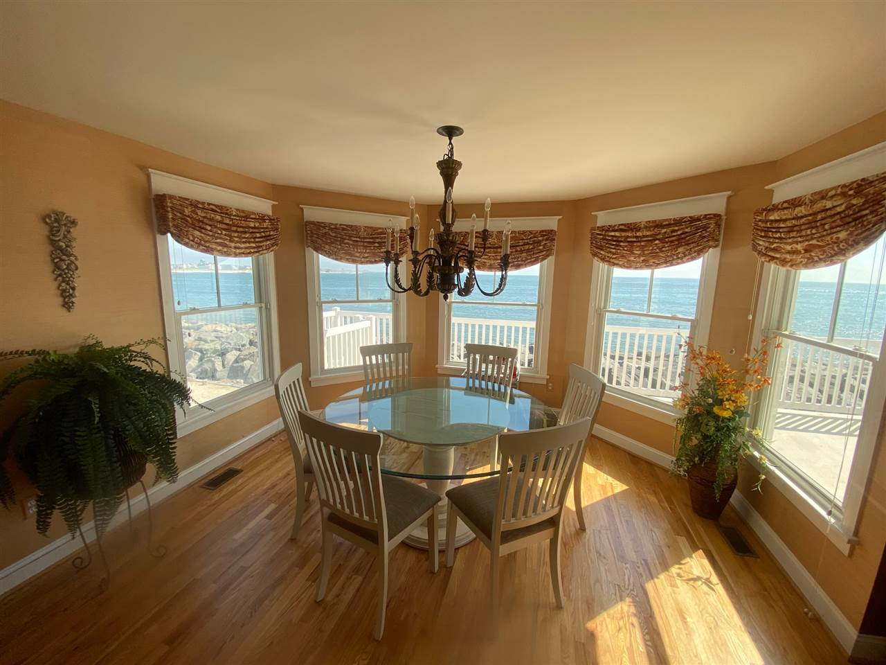 91 N Inlet Drive, Avalon,NJ - Picture 10