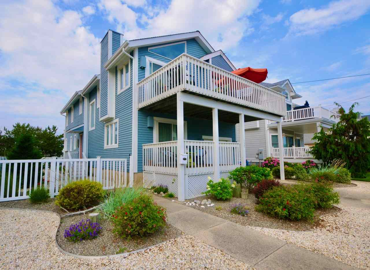 157 84th Street - Stone Harbor