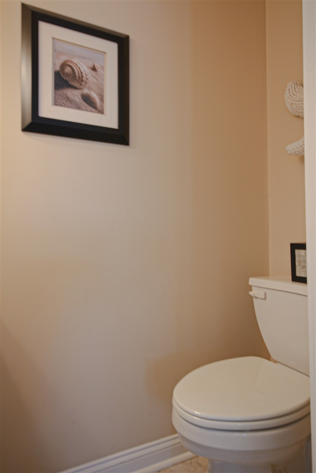 114 E 72nd Street - Picture 12