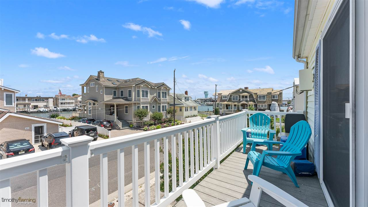 411 98th Street, Unit Numbers 2, Stone Harbor,NJ - Picture 11