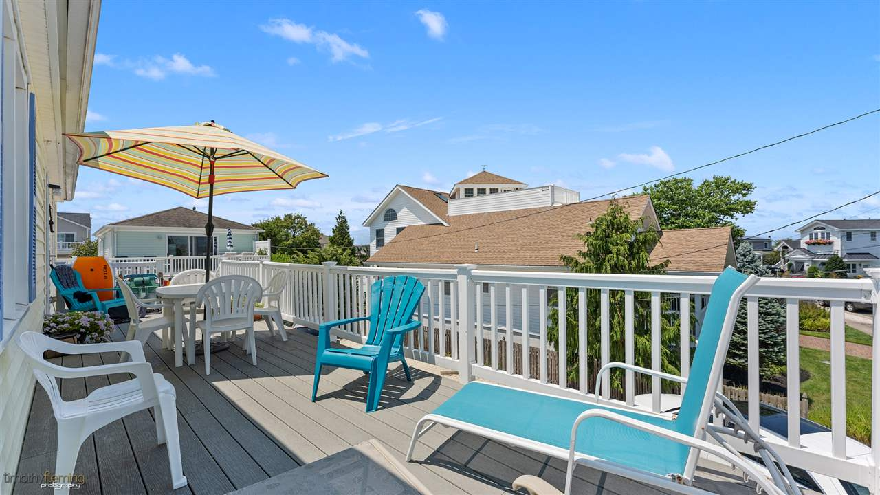 411 98th Street, Unit Numbers 2, Stone Harbor,NJ - Picture 13