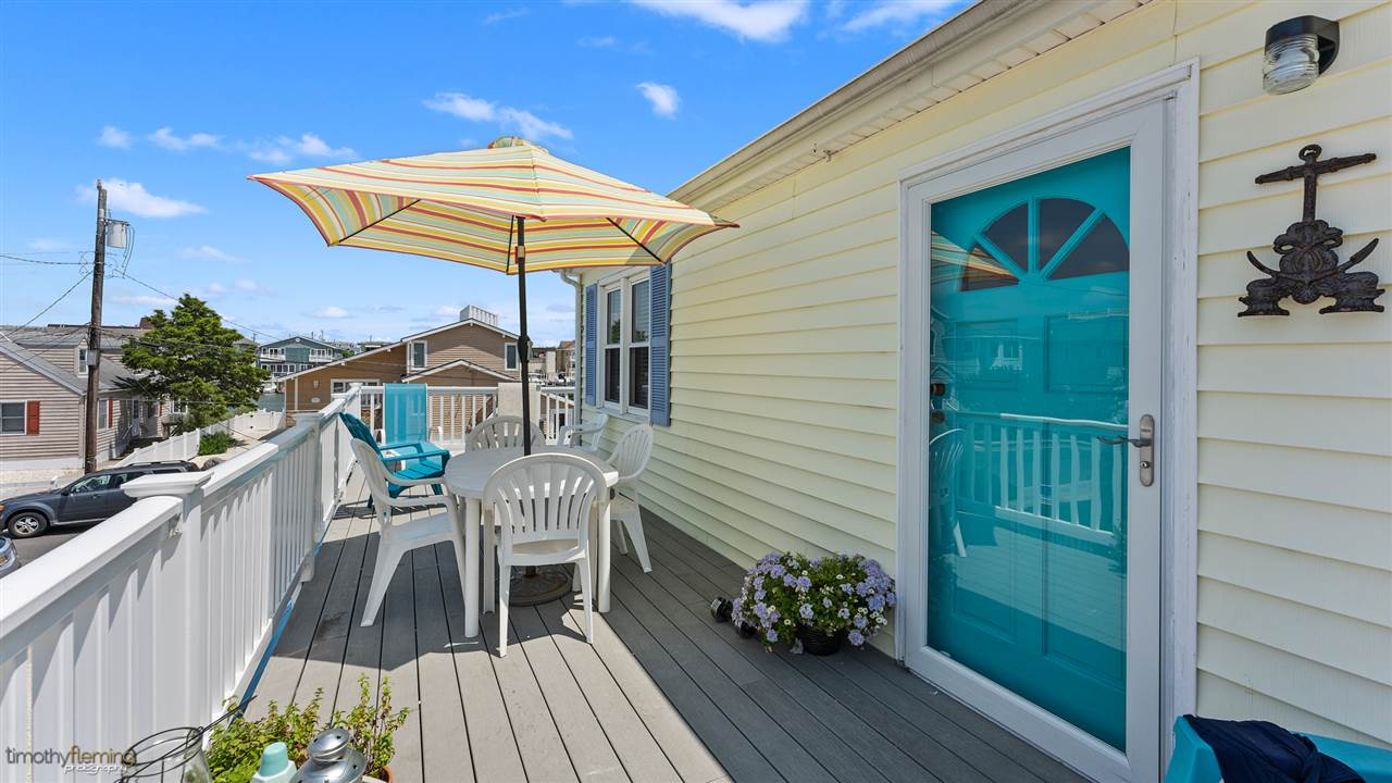 411 98th Street, Unit Numbers 2, Stone Harbor,NJ - Picture 15