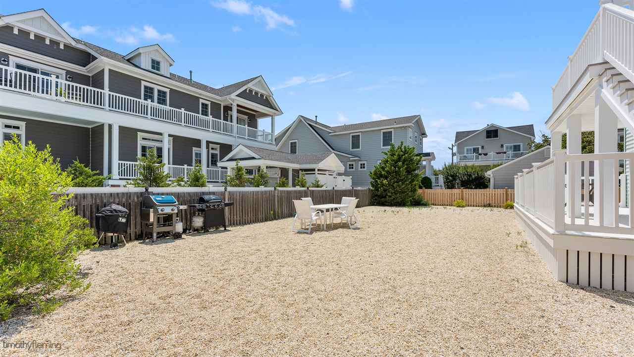 411 98th Street, Unit Numbers 2, Stone Harbor,NJ - Picture 17
