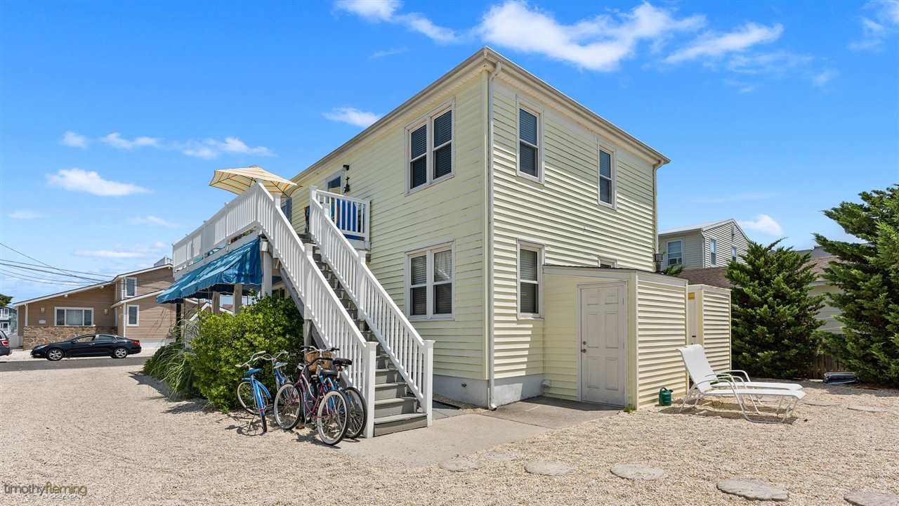 411 98th Street, Unit Numbers 2, Stone Harbor,NJ - Picture 18