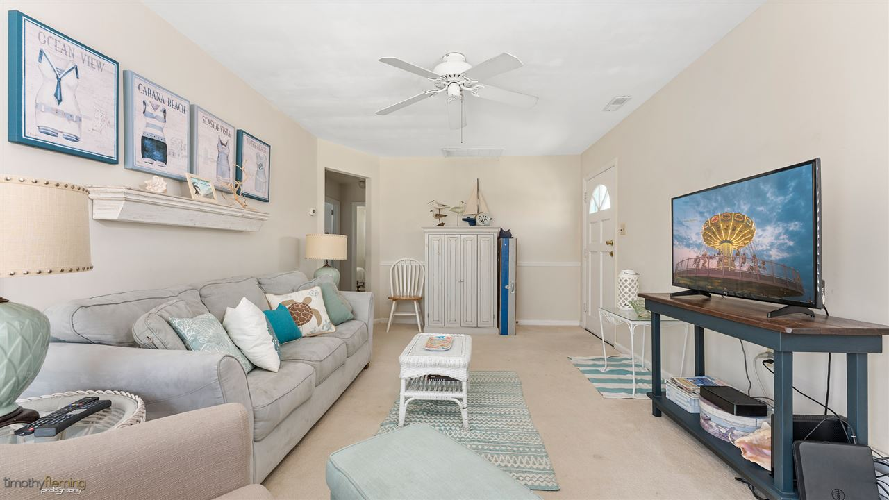 411 98th Street, Unit Numbers 2, Stone Harbor,NJ - Picture 3