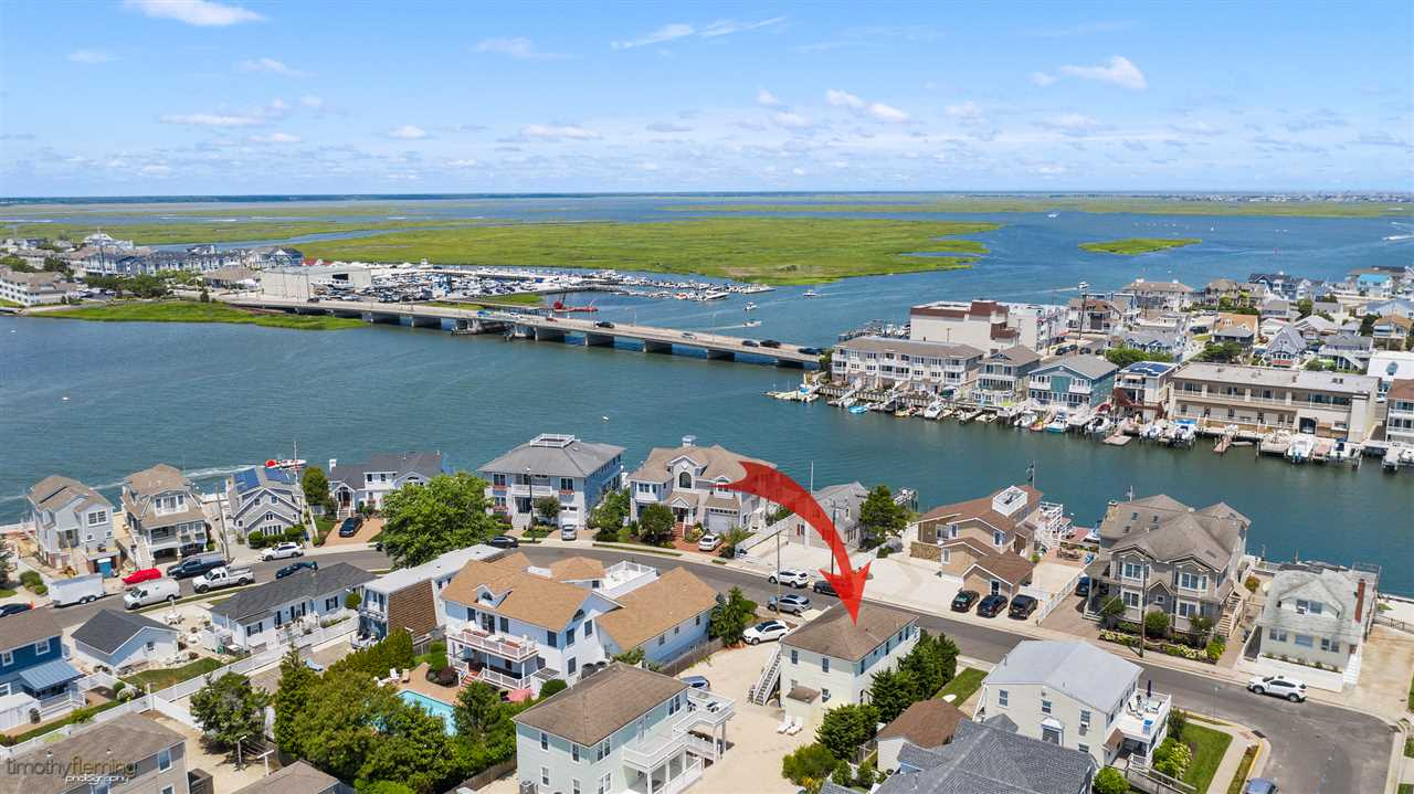 411 98th Street, Unit Numbers 2, Stone Harbor,NJ - Picture 22