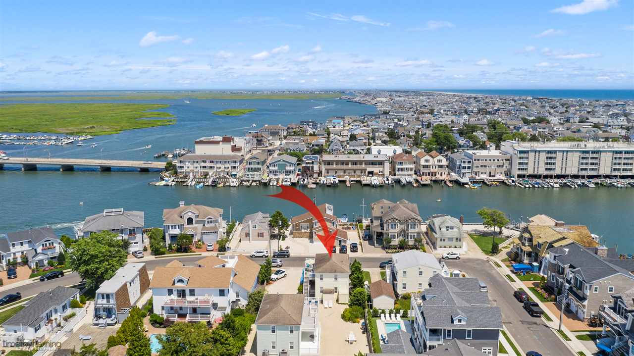 411 98th Street, Unit Numbers 2, Stone Harbor,NJ - Picture 23