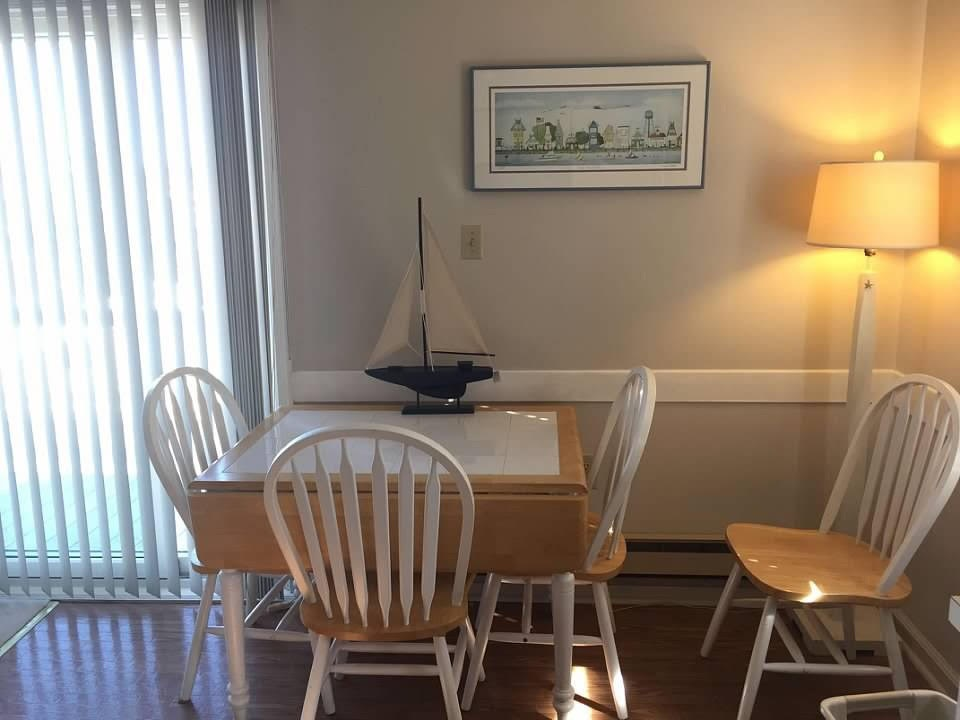 411 98th Street, Unit Numbers 2, Stone Harbor,NJ - Picture 4
