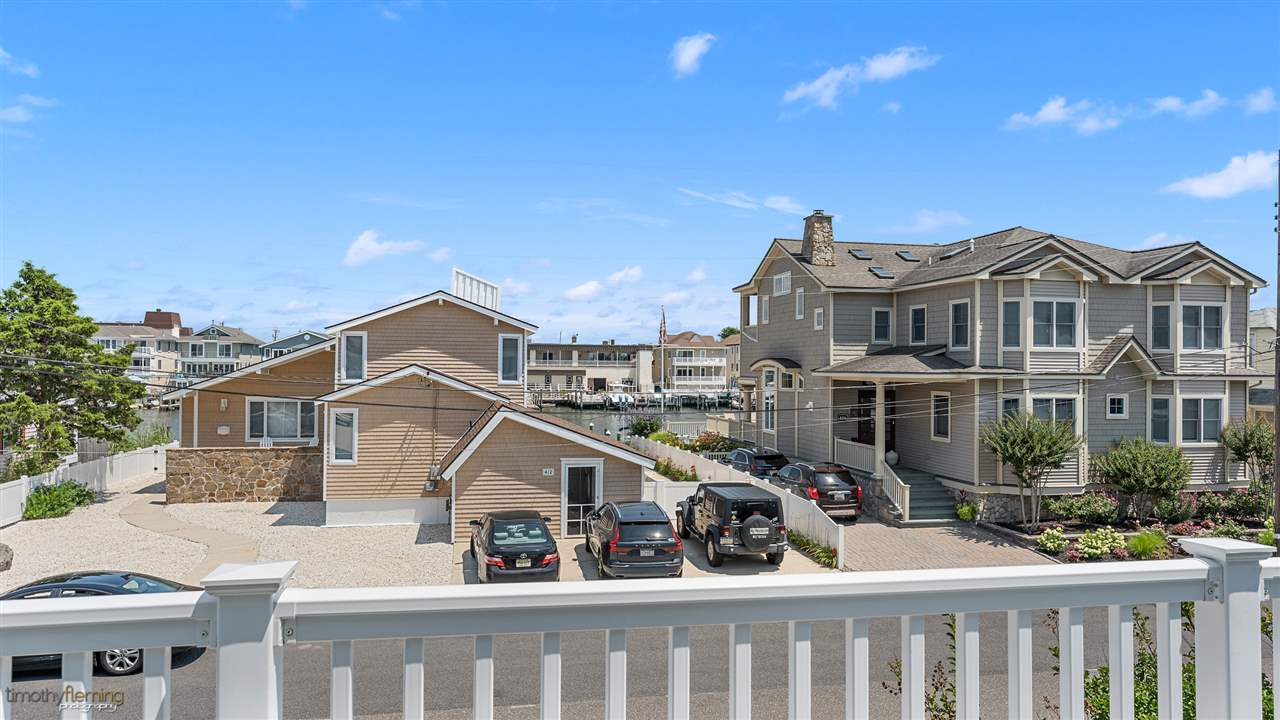 411 98th Street, Unit Numbers 2, Stone Harbor,NJ - Picture 6