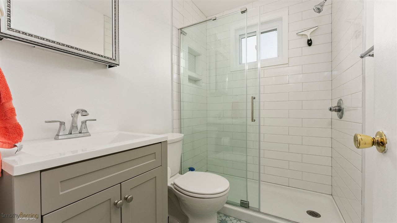 411 98th Street, Unit Numbers 2, Stone Harbor,NJ - Picture 9