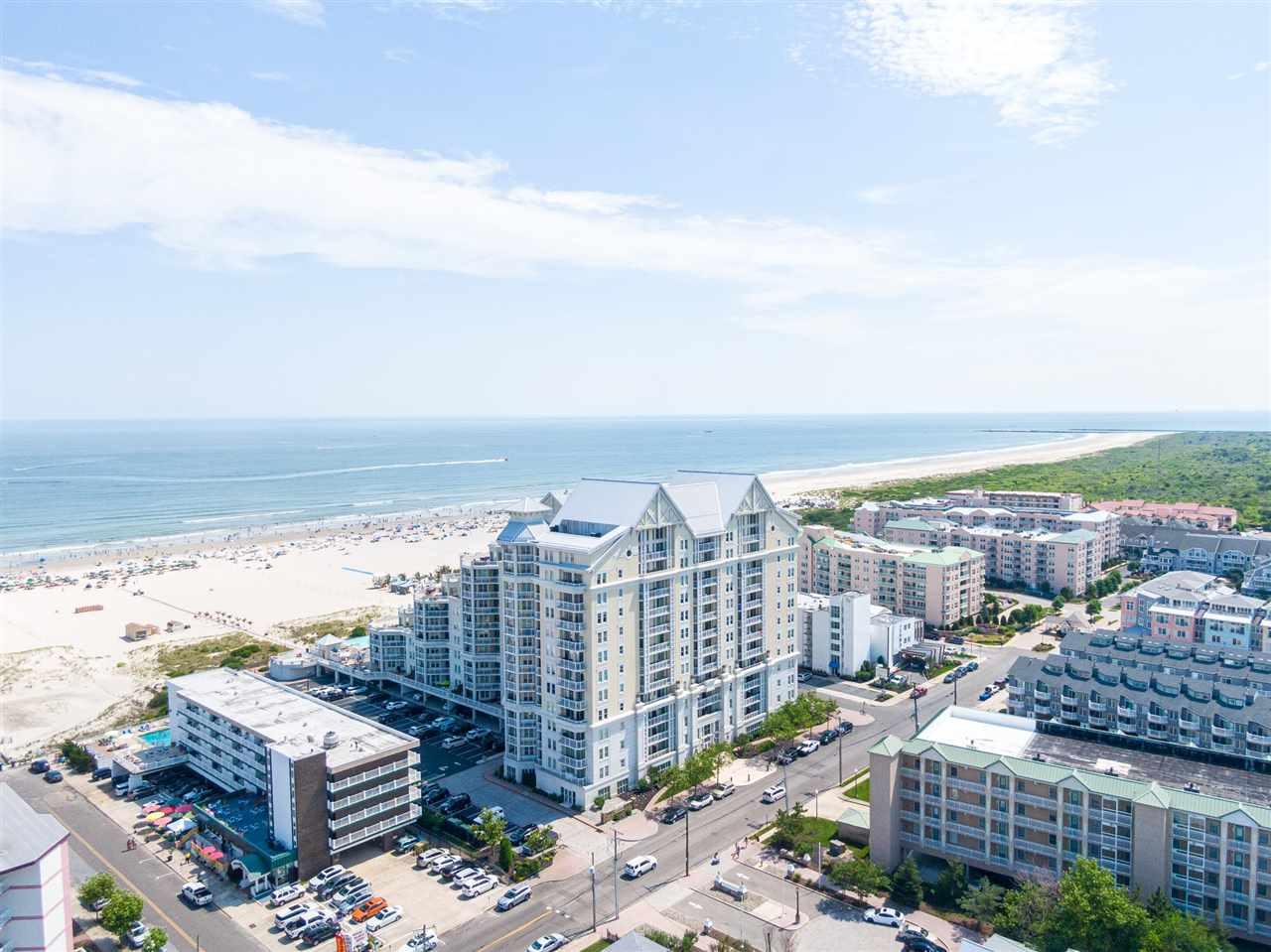 9601 Atlantic Avenue - Picture 24