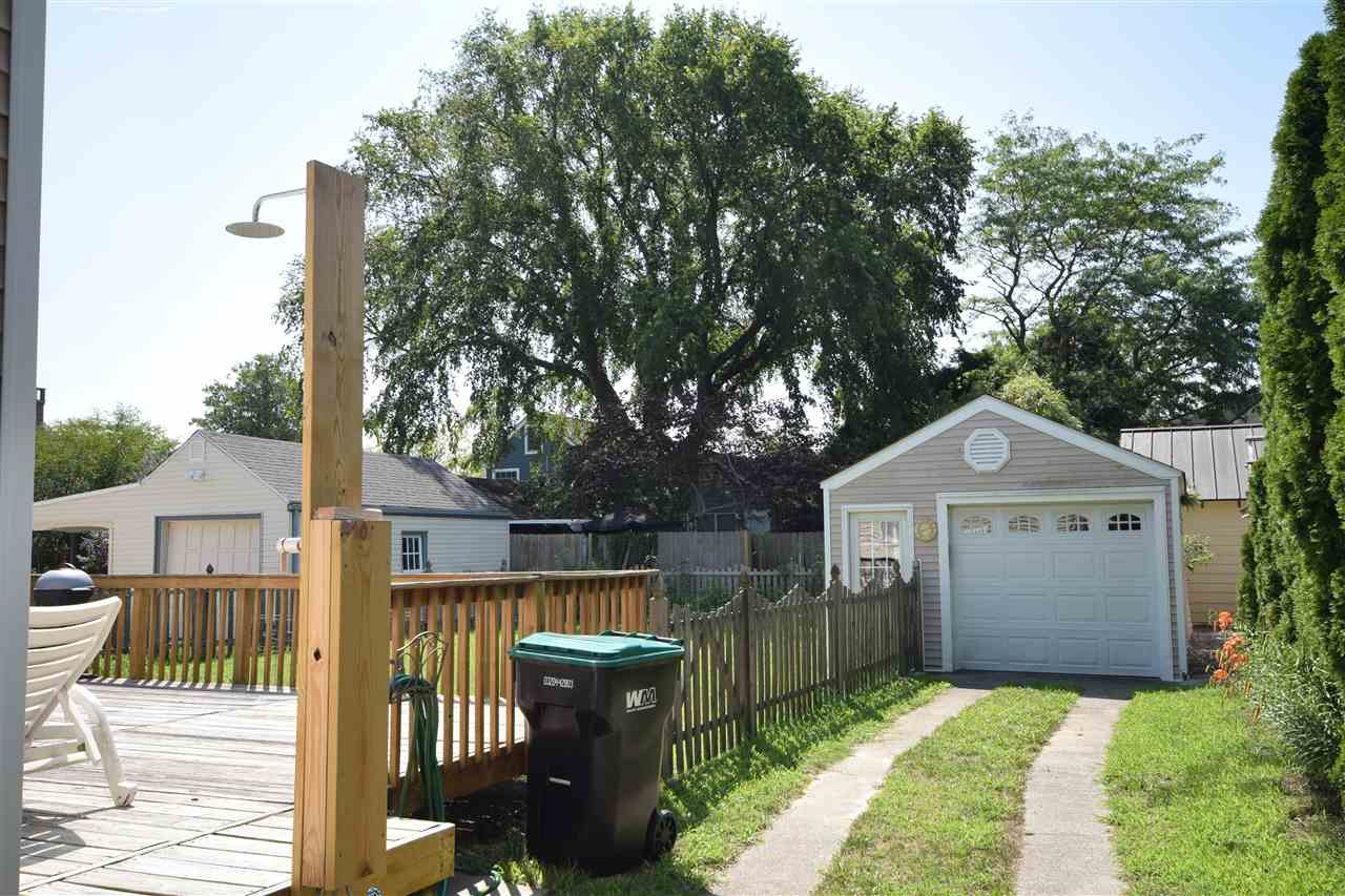 1302 Idaho Avenue - Picture 12