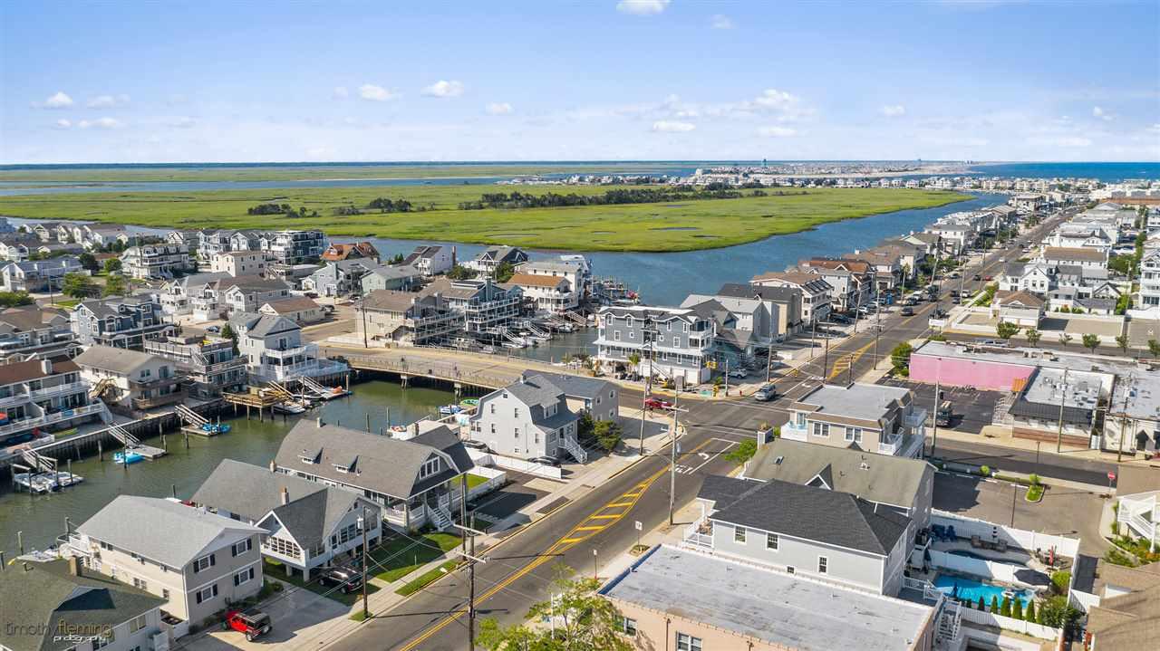 2158 Ocean Drive, Avalon,NJ - Picture 9