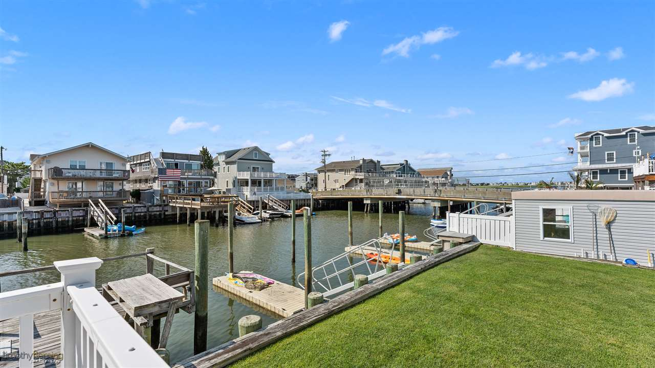 2158 Ocean Drive, Avalon,NJ - Picture 10