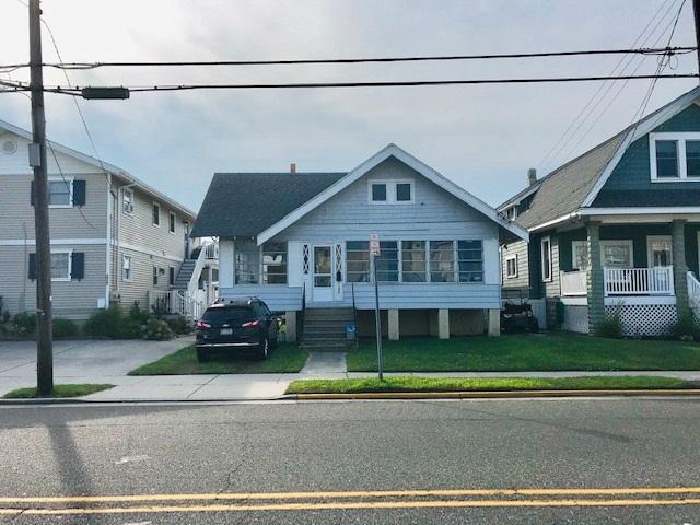 2188 Ocean Drive, Avalon,NJ - Picture 2