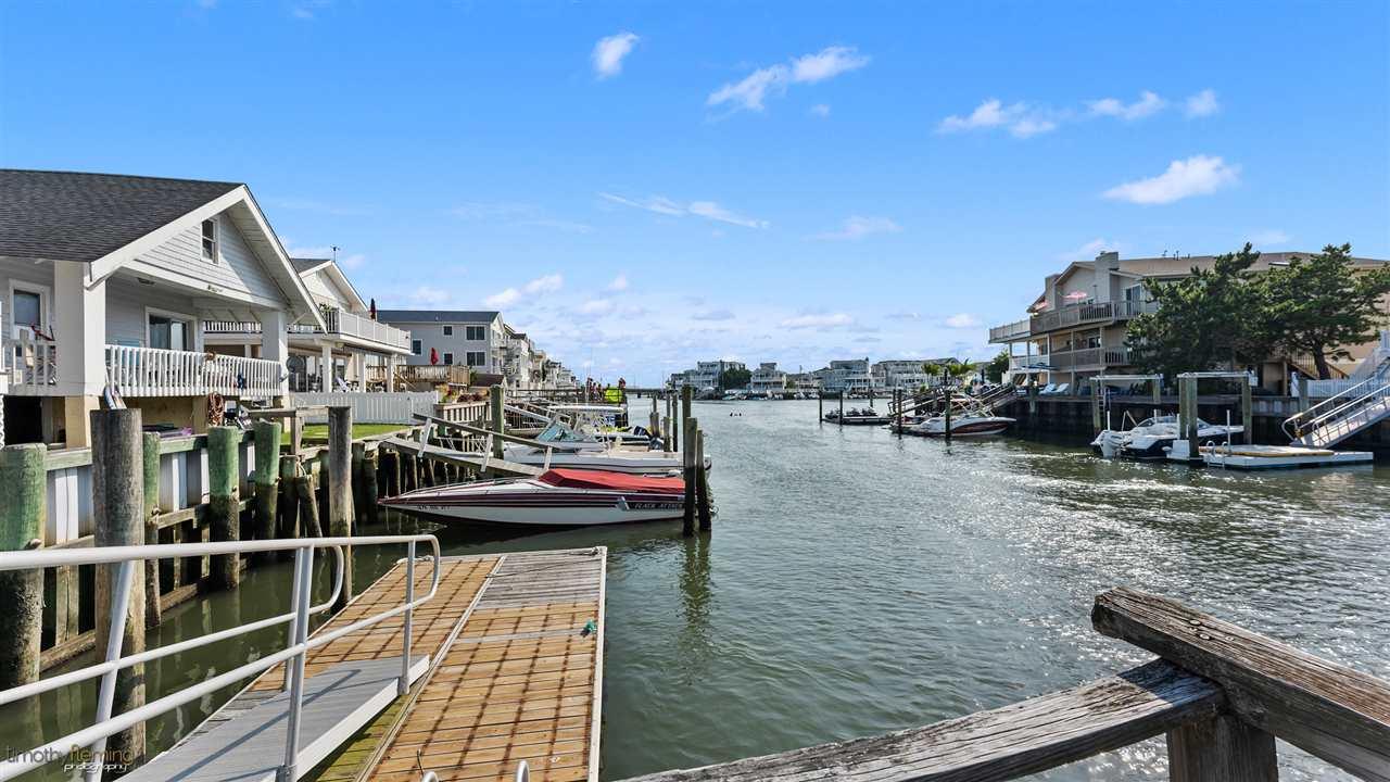 2188 Ocean Drive, Avalon,NJ - Picture 12