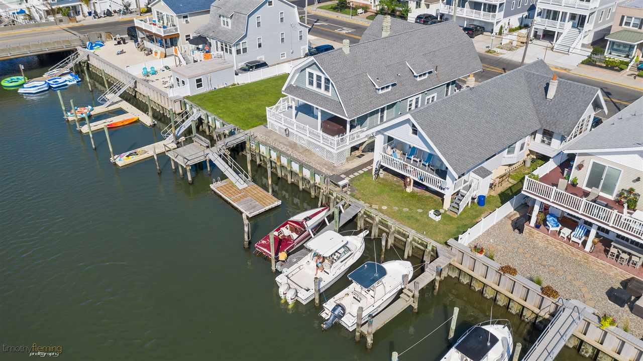 2188 Ocean Drive, Avalon,NJ - Picture 4
