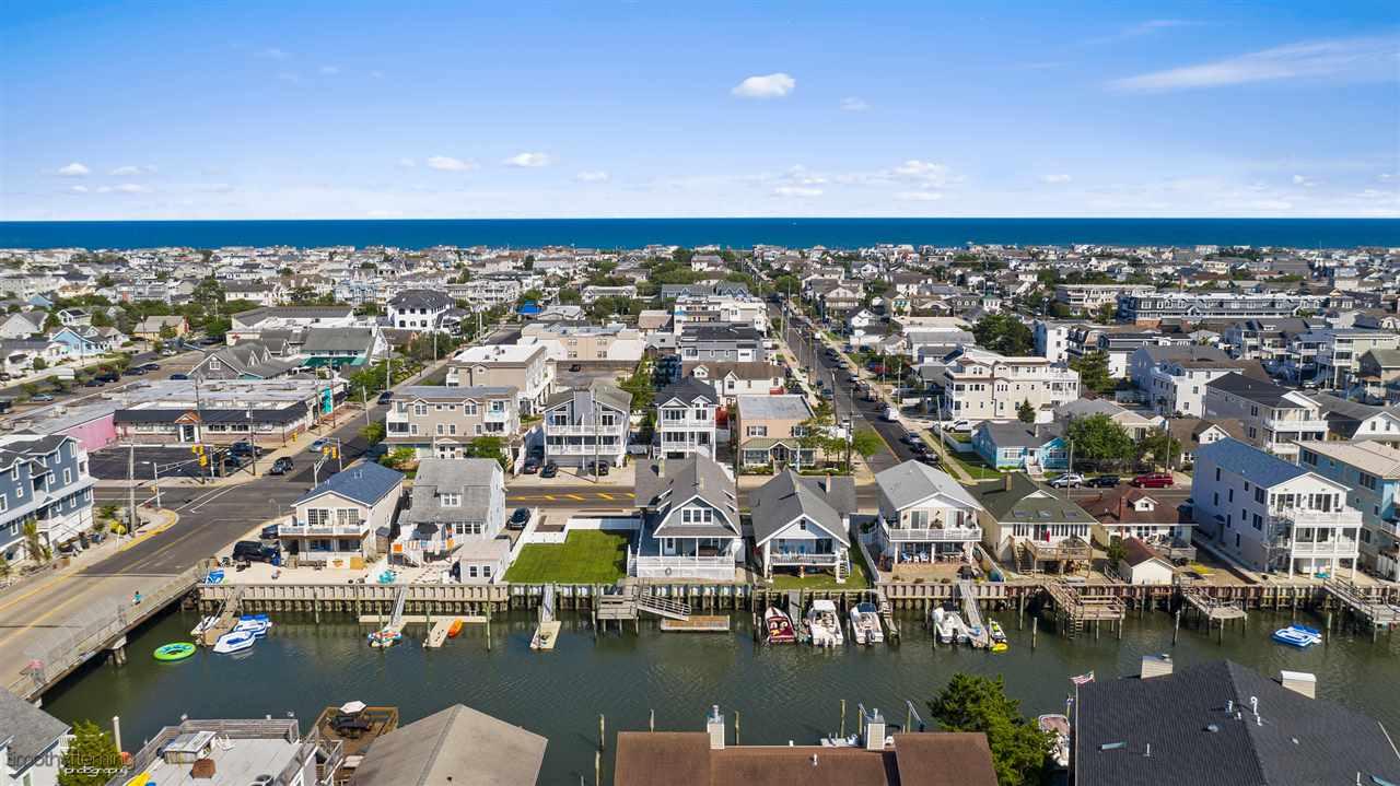 2188 Ocean Drive, Avalon,NJ - Picture 7