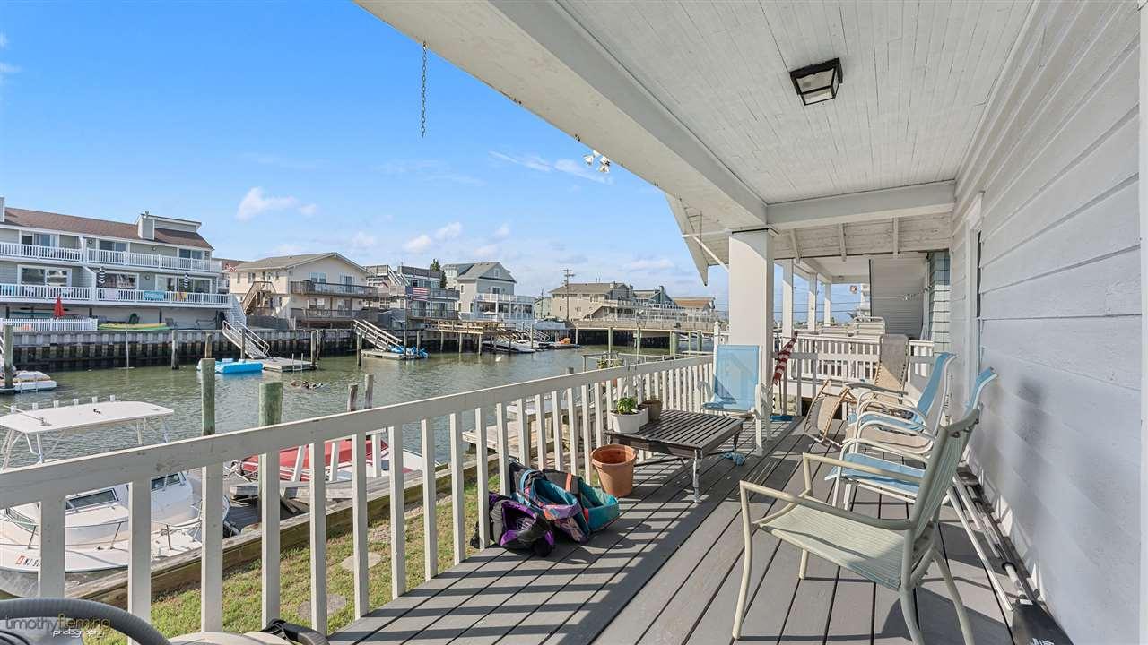2188 Ocean Drive, Avalon,NJ - Picture 10