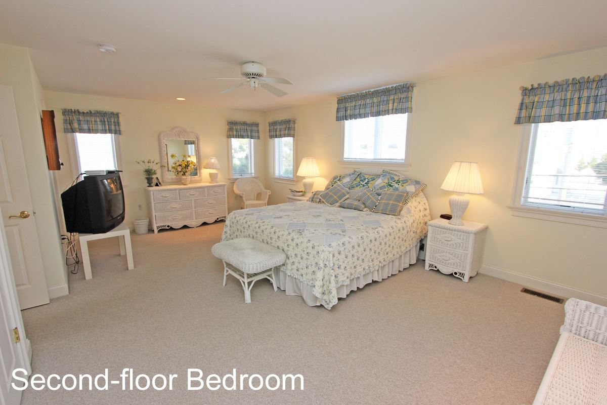 2654 Ocean Drive, Avalon,NJ - Picture 14