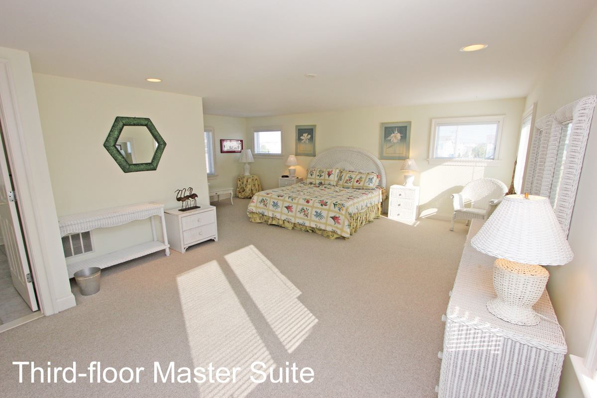 2654 Ocean Drive, Avalon,NJ - Picture 17