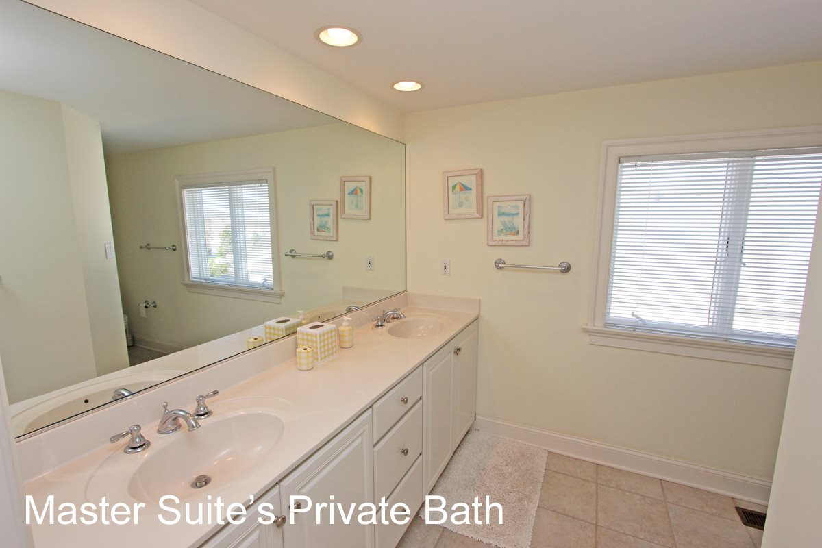 2654 Ocean Drive, Avalon,NJ - Picture 18