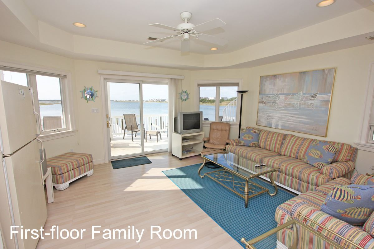 2654 Ocean Drive, Avalon,NJ - Picture 6