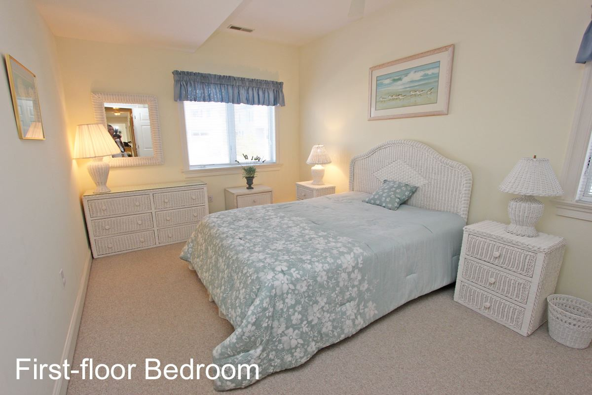 2654 Ocean Drive, Avalon,NJ - Picture 9