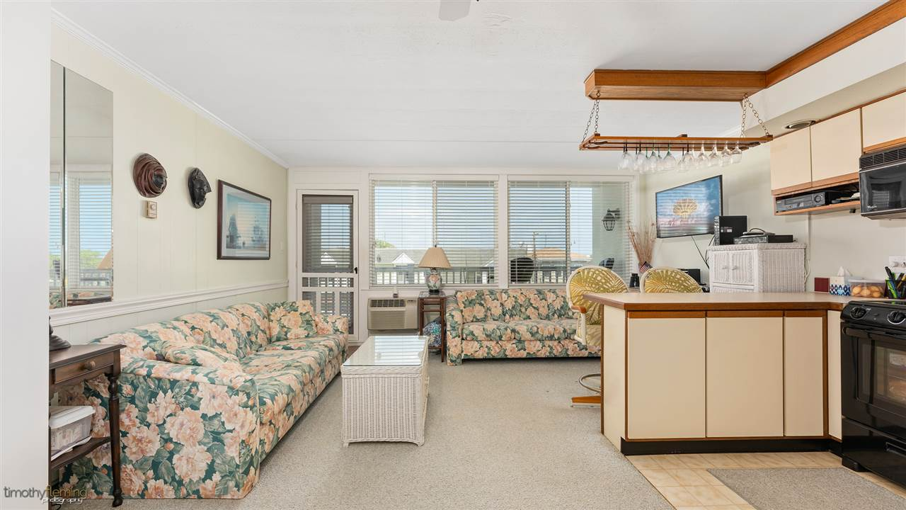 351 96th Street, Unit Numbers 215, Stone Harbor,NJ - Picture 2