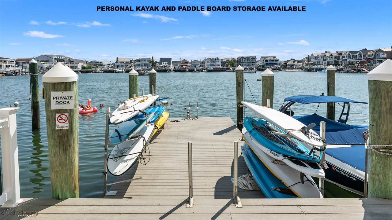351 96th Street, Unit Numbers 215, Stone Harbor,NJ - Picture 12
