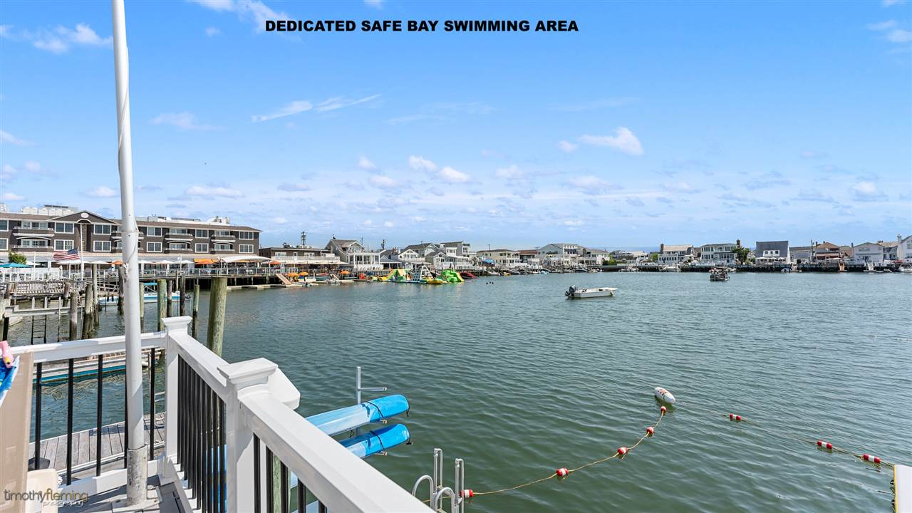 351 96th Street, Unit Numbers 215, Stone Harbor,NJ - Picture 13