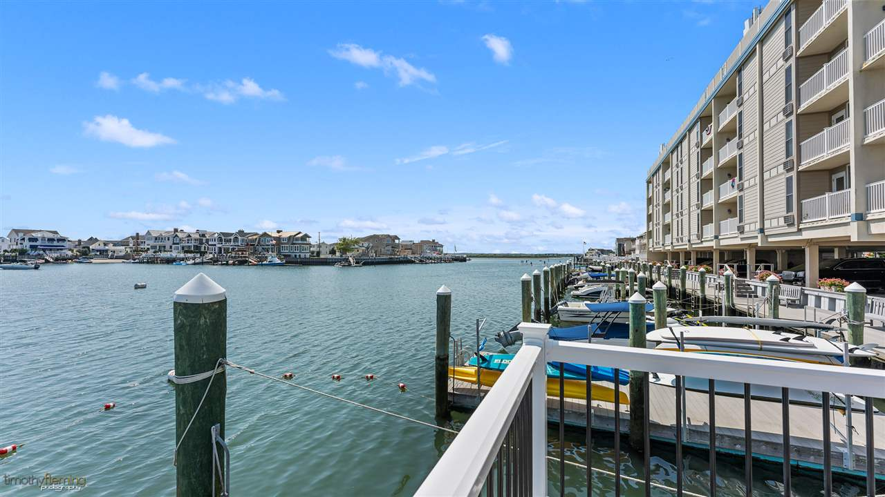 351 96th Street, Unit Numbers 215, Stone Harbor,NJ - Picture 14