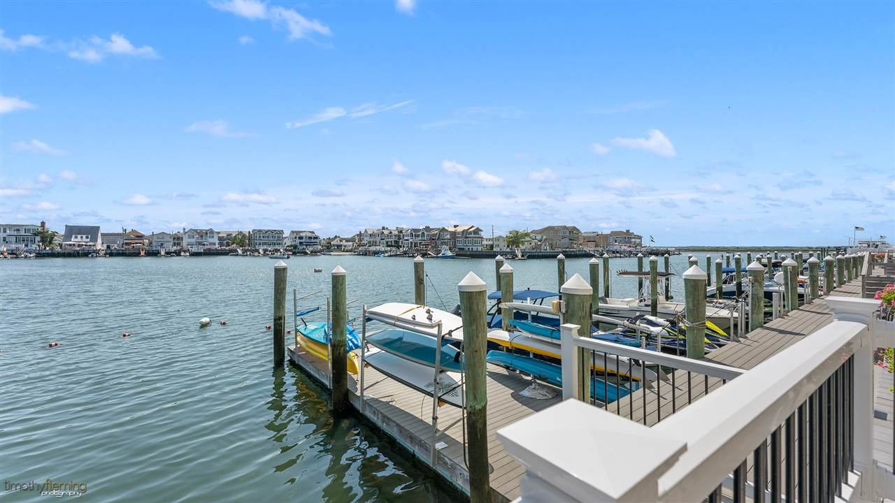 351 96th Street, Unit Numbers 215, Stone Harbor,NJ - Picture 15