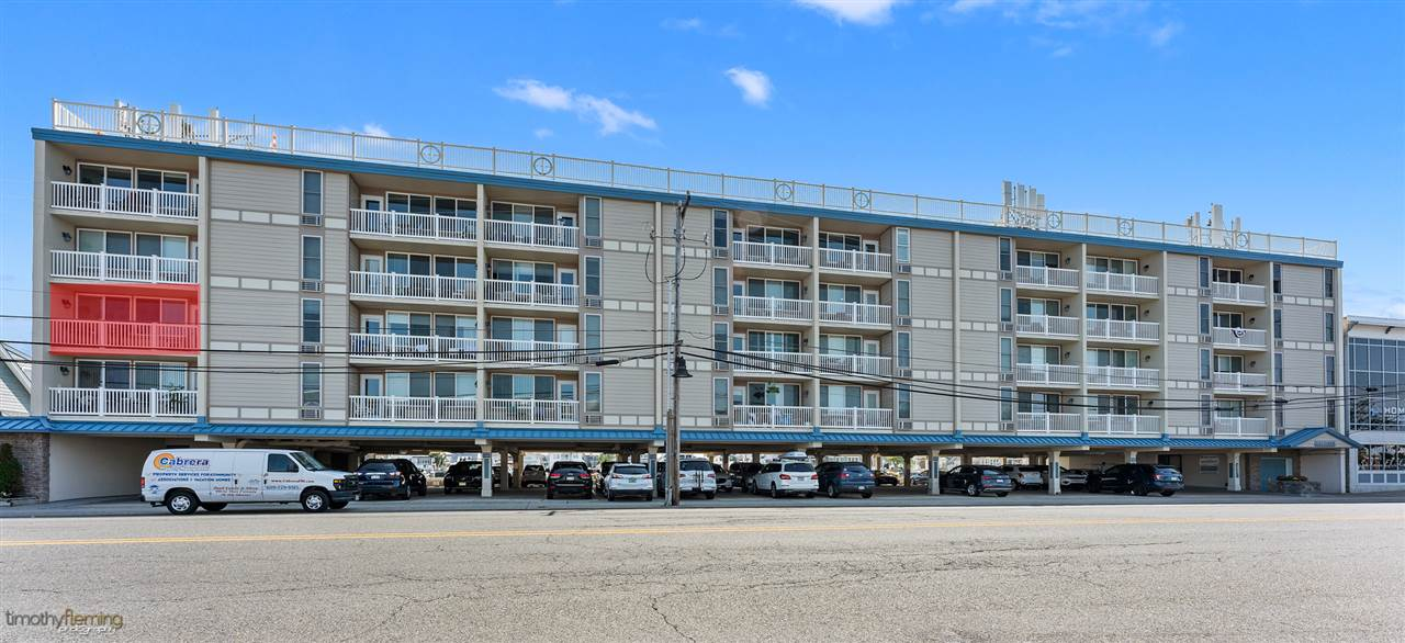 351 96th Street, Unit Numbers 215, Stone Harbor,NJ - Picture 18