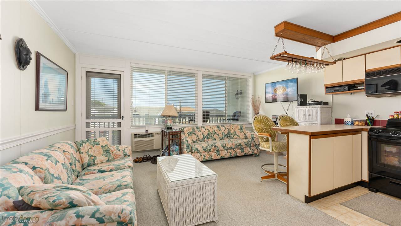 351 96th Street, Unit Numbers 215, Stone Harbor,NJ - Picture 3