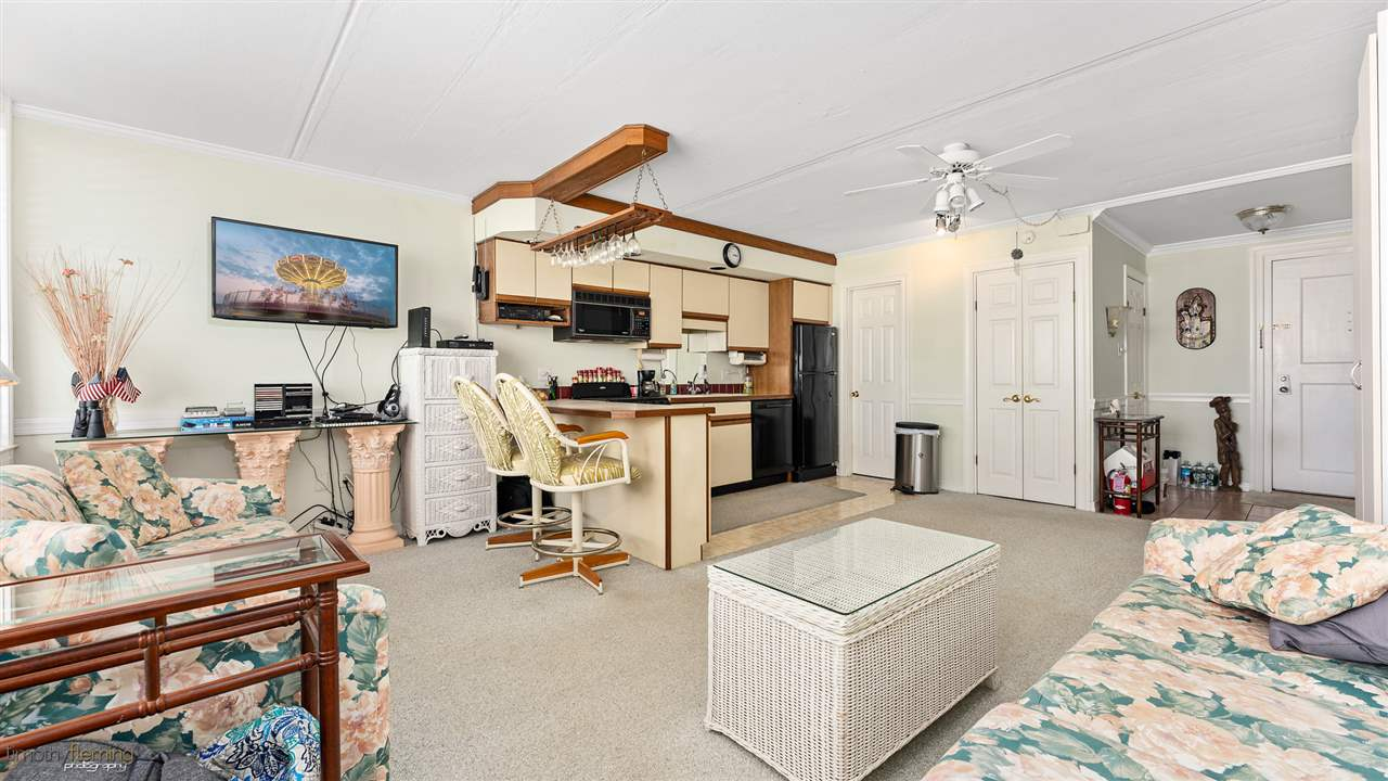 351 96th Street, Unit Numbers 215, Stone Harbor,NJ - Picture 6