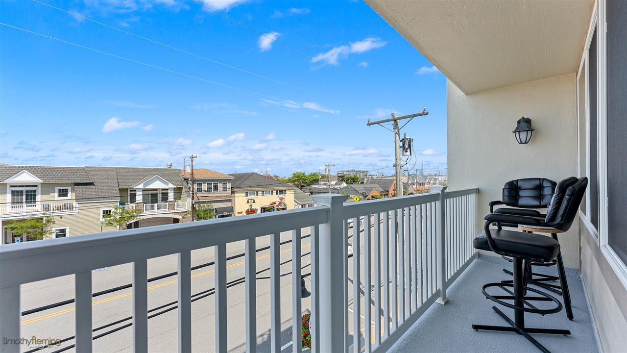 351 96th Street, Unit Numbers 215, Stone Harbor,NJ - Picture 8