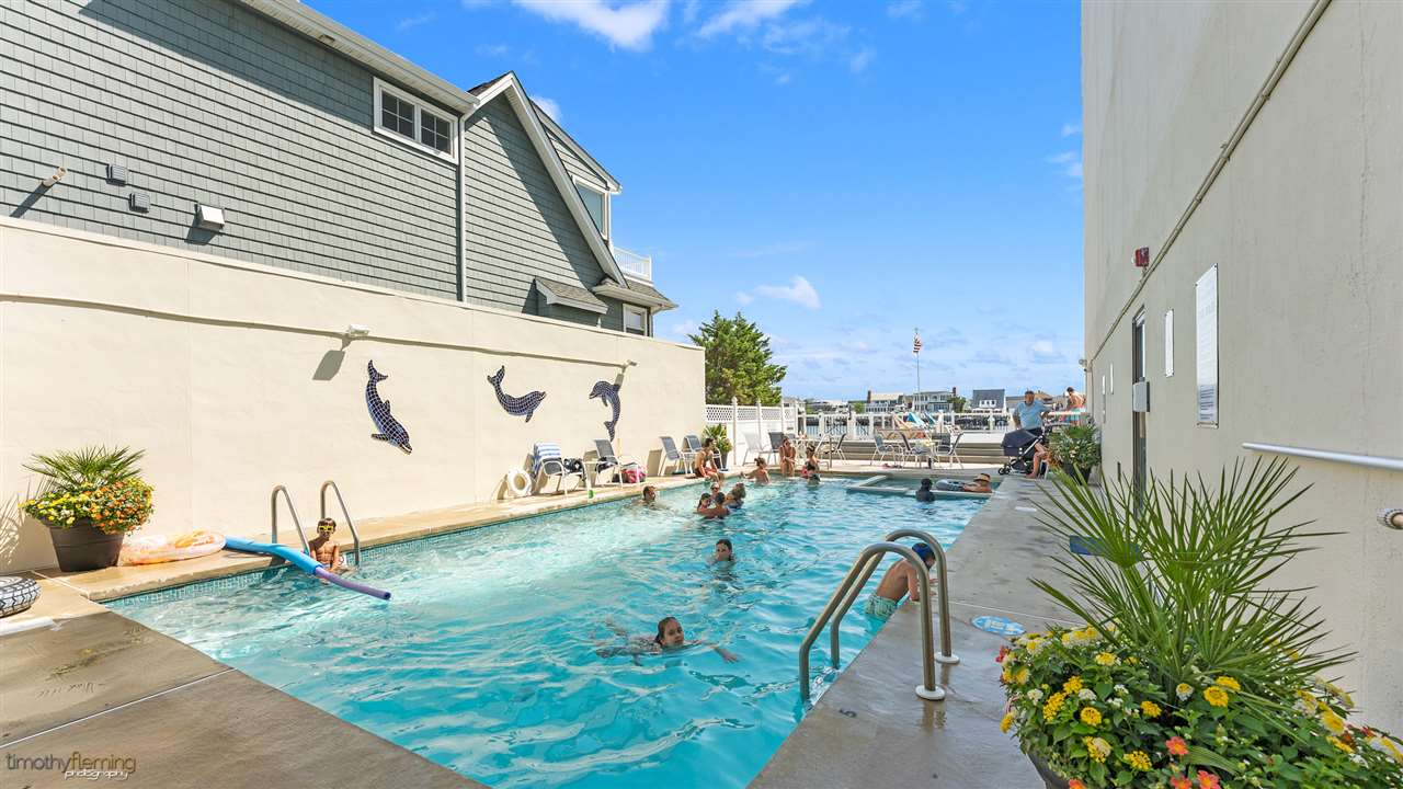 351 96th Street, Unit Numbers 215, Stone Harbor,NJ - Picture 10