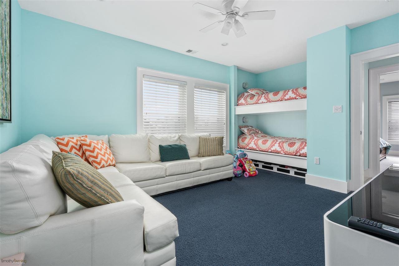 403 20th Street, Avalon,NJ - Picture 14