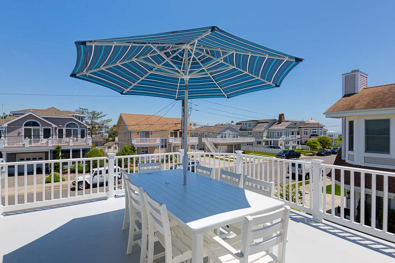 178/190 74th Street, Avalon,NJ - Picture 12