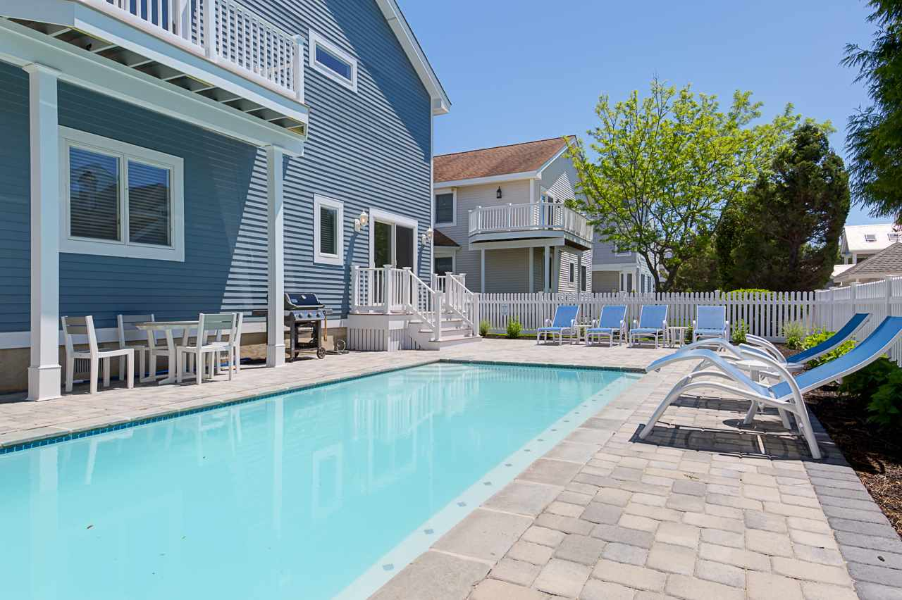 178/190 74th Street, Avalon,NJ - Picture 15