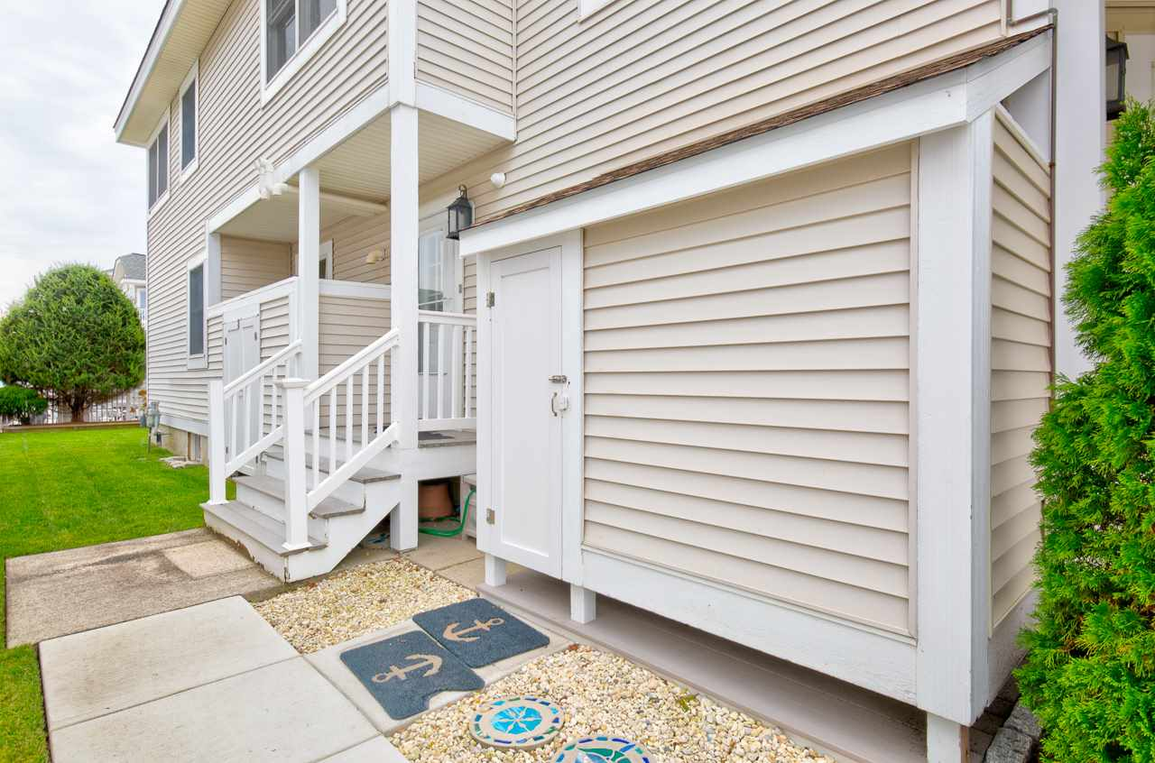 178/190 74th Street, Avalon,NJ - Picture 25
