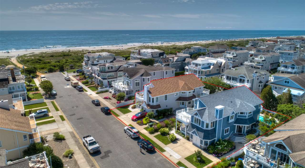 178/190 74th Street, Avalon,NJ - Picture 6