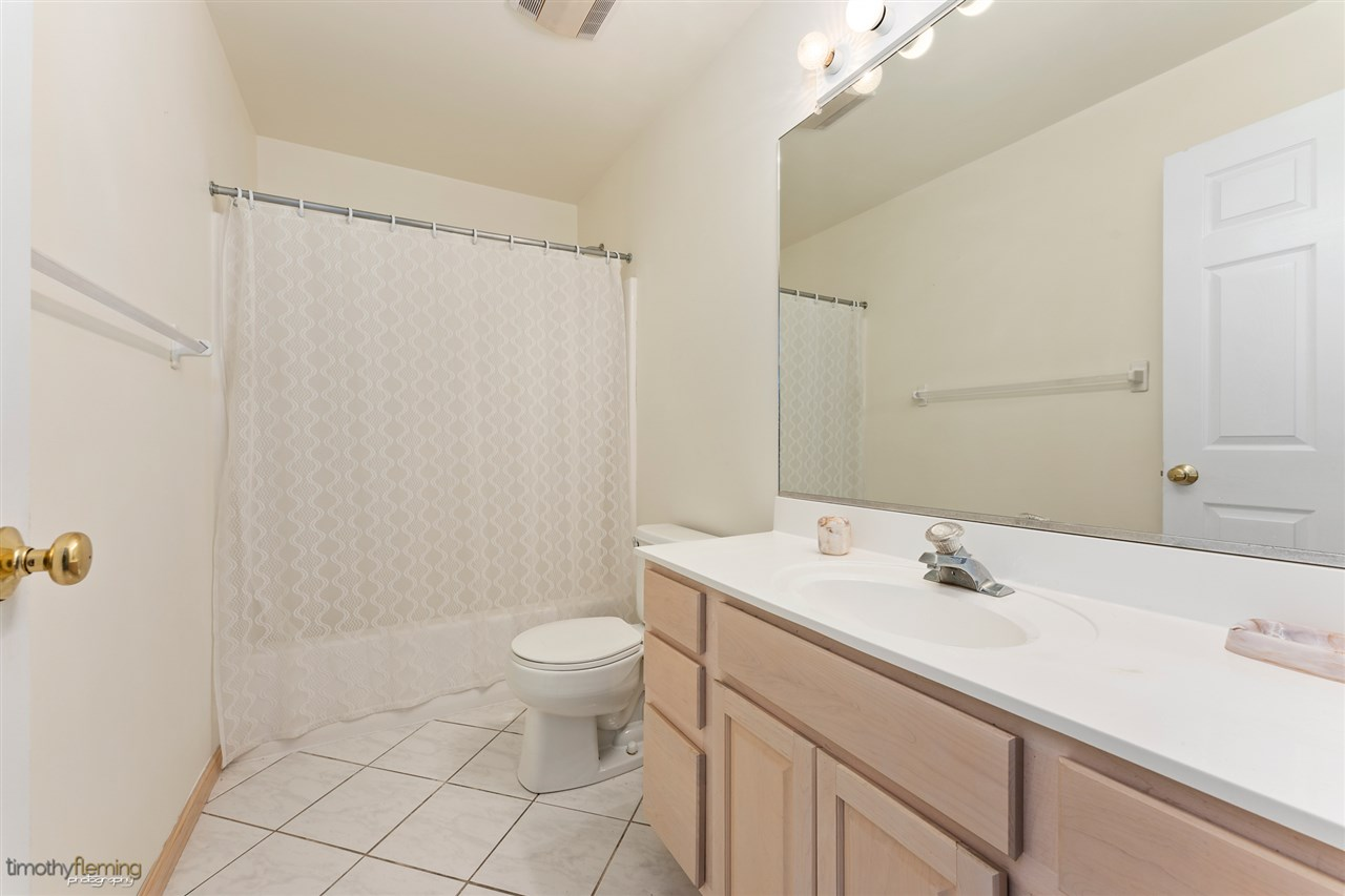 365 44th Street - Picture 20