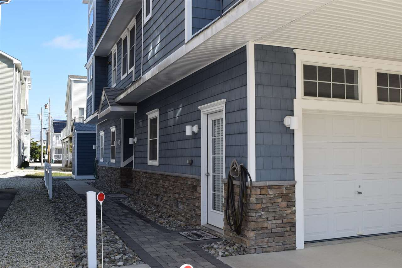 121 72nd Street - Picture 15