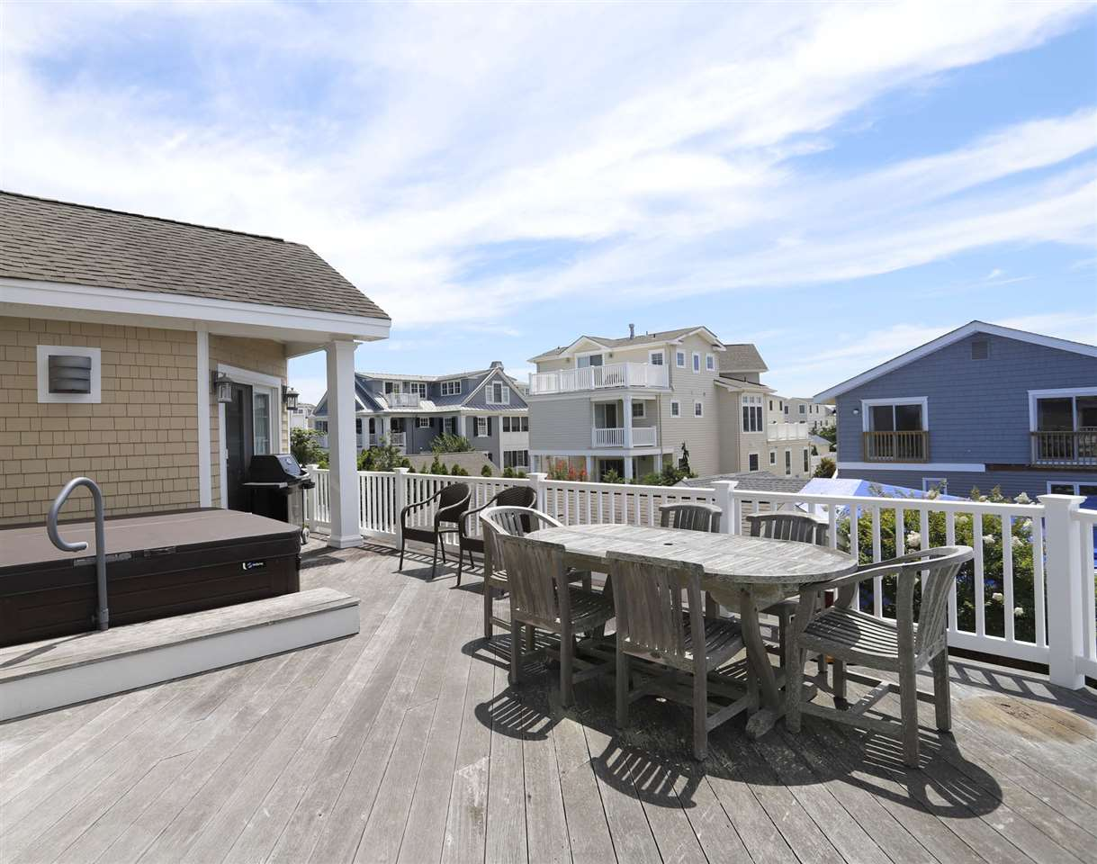 272 74th Street, Avalon, NJ - Picture 13