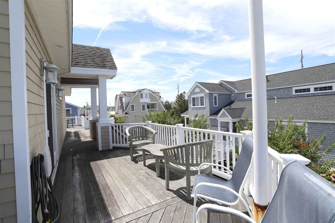 272 74th Street, Avalon, NJ - Picture 16
